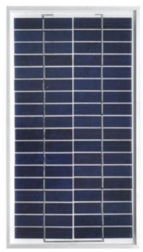 AT005p3A-5w-polycrystalline.jpg