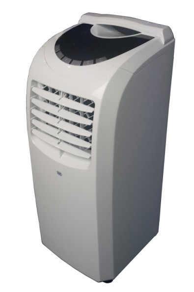 AT15110-9000w-air-conditioner-cooling-only.jpg