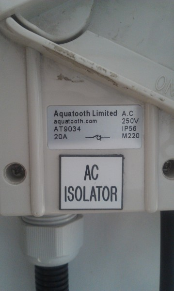 AT9034-ac-isolator.jpg