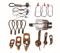 STEEL-WIRE-ROPE-LIFTING-LOOP.png_200x200.png