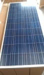 150-watt-polycrystalline-custom-size-panel-rv-caravan-mounting.jpg