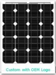 AT060s6sp-product-specification-60w-mono-solar-panel-special.jpg