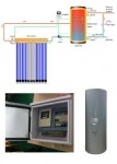 AT11006-AT11008-solar-hot-water.jpg