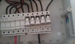 AT2505-abs-IP66-pv-combiner-fused-internal.jpg