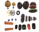 RUBBER-RECESS-PRODUCTS.png_220x220.png